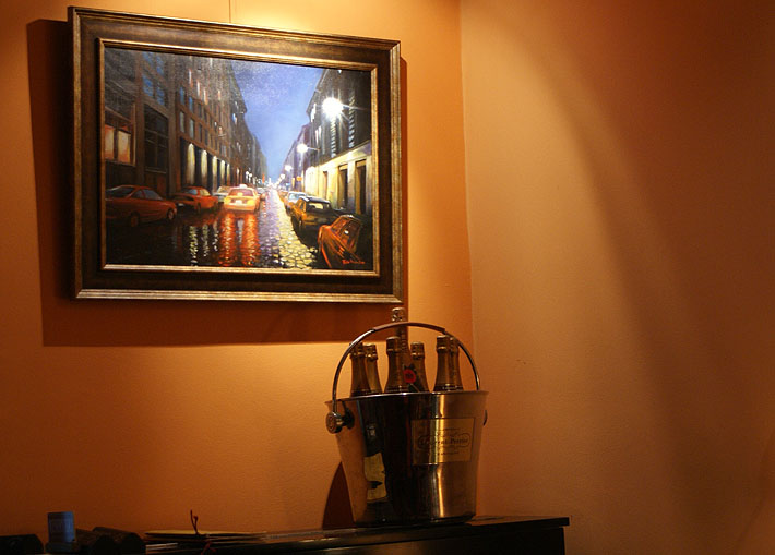 cafe-vian-kiallitas-2.jpg