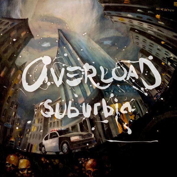 overload-suburbia.jpg