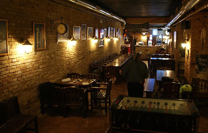 vaskapu-taverna-kiallitas-2.jpg