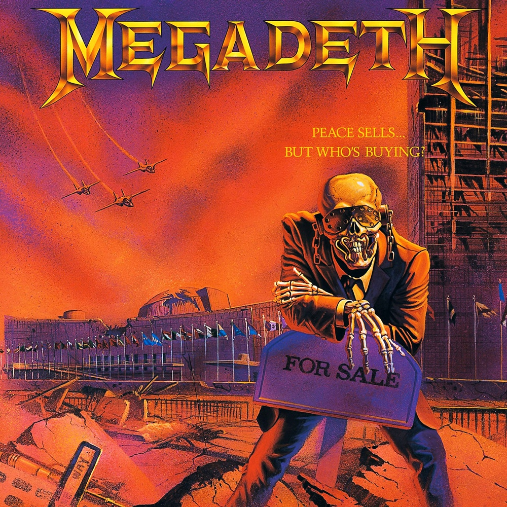 megadeth-peace-sells-ed-repka.jpg