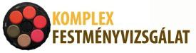 logo festmeny01.jpg