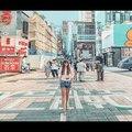 KOREA vlog #2 | Gangnam style