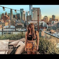 TRAVEL VLOG #6 | New York Fashion Week II.