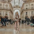 Maison Privé - Milan Fashion Week