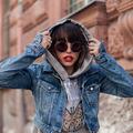 GAS Jeans streetwear