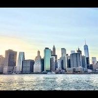 VIDEO - New York Fashion Week 2016
