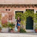 NON+ serenity in Venice