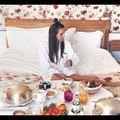 Travel video: The amazing Hotel Negresco in Nice