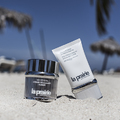 Beauty – Exclusive skincare with La Prairie