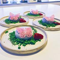 A hazai legjobbak mellett idén már világsztárok is fellépnek az OTP Bank Gourmet Fesztiválon