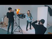 KOREA vlog #1   Alma Abonyi kampányfotózás   Bohemian Betyars koncert Szöulban