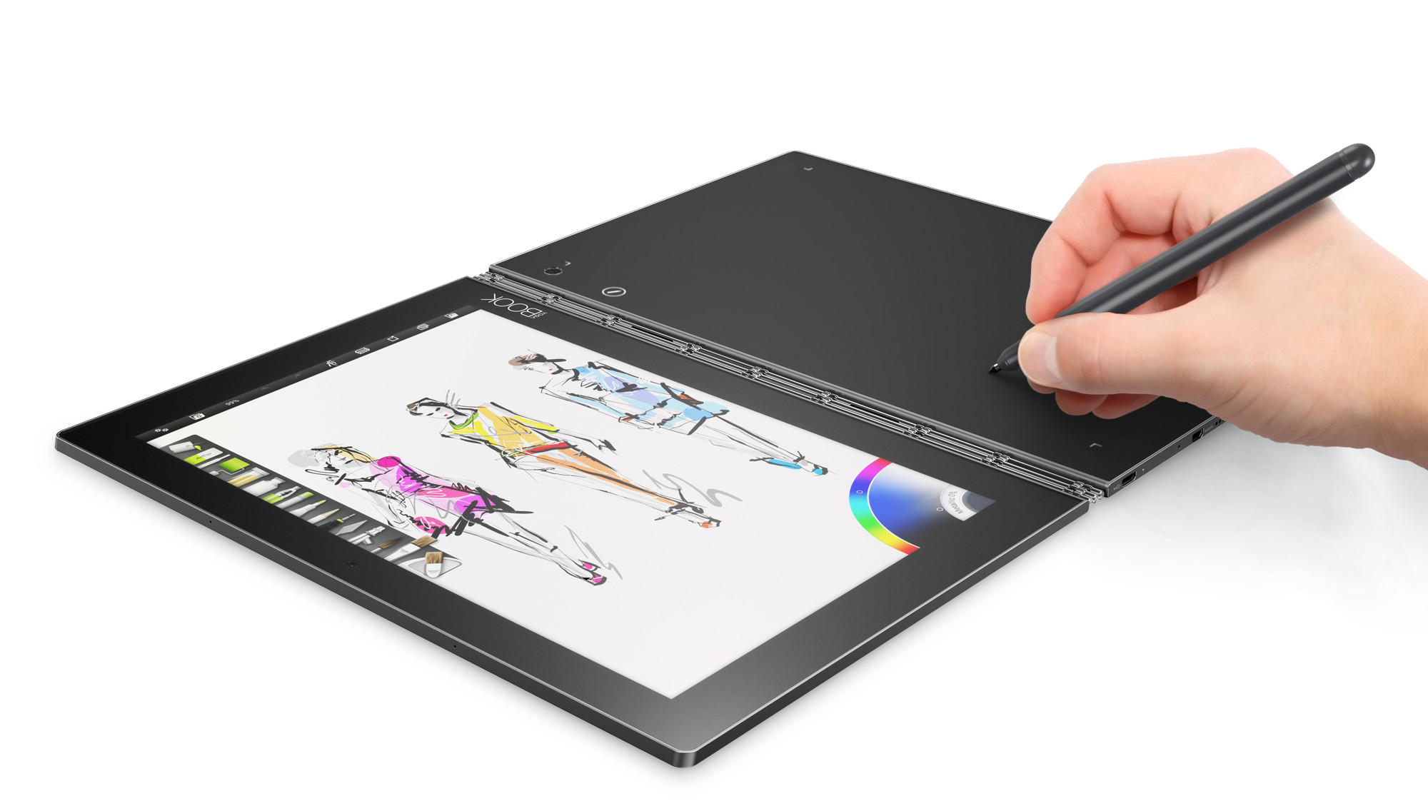 12_yoga_book_painting_creat_mode_portrait_drawing_pad.png