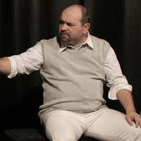 """""""Üzembiztosan…"""" - színészélmények"""