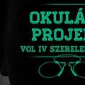 Okuláré Projekt vol. 4: Szerelemtelen - Vélemény