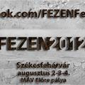 FEZEN 2012