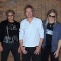 Deep Purple a FEZENen