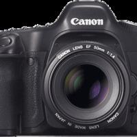Vélemény: Július 1.-i Nikon dömping