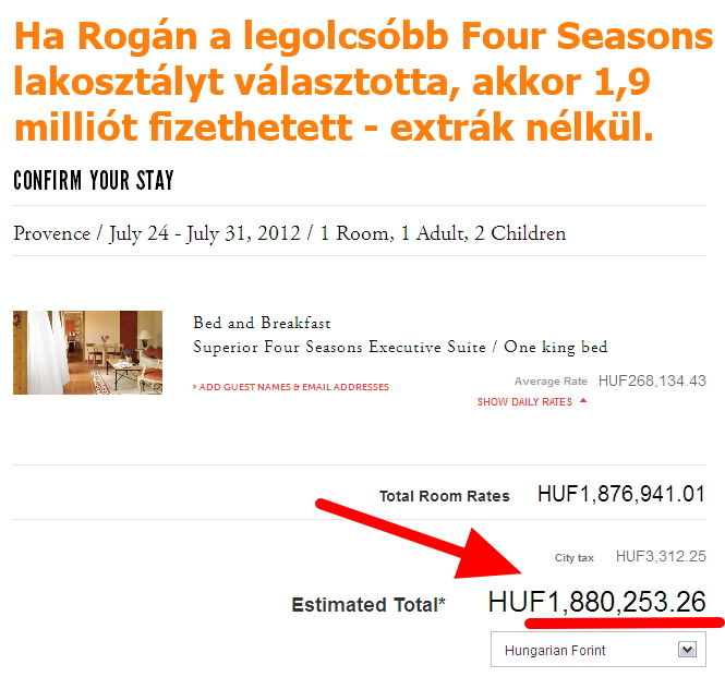 Rogan_Antal_nyaralas_kozel_ketmillio_provence_four_seasons_1.jpg