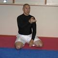 Ginastica Natural, brazil jóga, vagy egyszemélyes jiu jitsu?