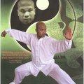 Thai Chi?Önvédelem? Bullshido avagy kamu-harcművészet 1.