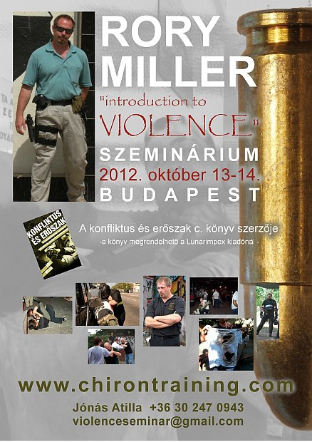 Rory Miller seminárium_1.jpg