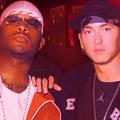 Eminem & Royce Da 59 feat. Liz Rodriguez – Echos (Prod. By DJ Khalil) [No Tags]
