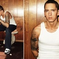 Eminem - Love You More .... (Love The Way You Lie első fejezet)