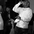 Royce Da 5′9- 24 Bars (Speakers Goin Hammer Freestyle)