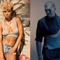 Keri Hilson feat. Chris Brown – 'One Night Stand'