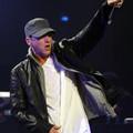 Eminem uralja a 2010-es iTunes-os eladásokat