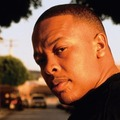 Dr. Dre feat. Snoop Dogg & Akon – 'Kush'