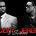 50 Cent feat. Jeremih – '5 Senses'