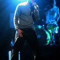 Eminem Fellép Az Idei BET Awards-on