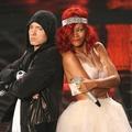 Eminem és Rihanna Nyitotta az MTV VMA-t