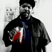 Videó: Ice Cube – 'Drink the Kool-Aid'