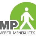 LMP - Lelkiismereti Menekültek Pártja?