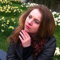 Bemutatjuk előadóinkat: Kusler Ágnes (ELTE)