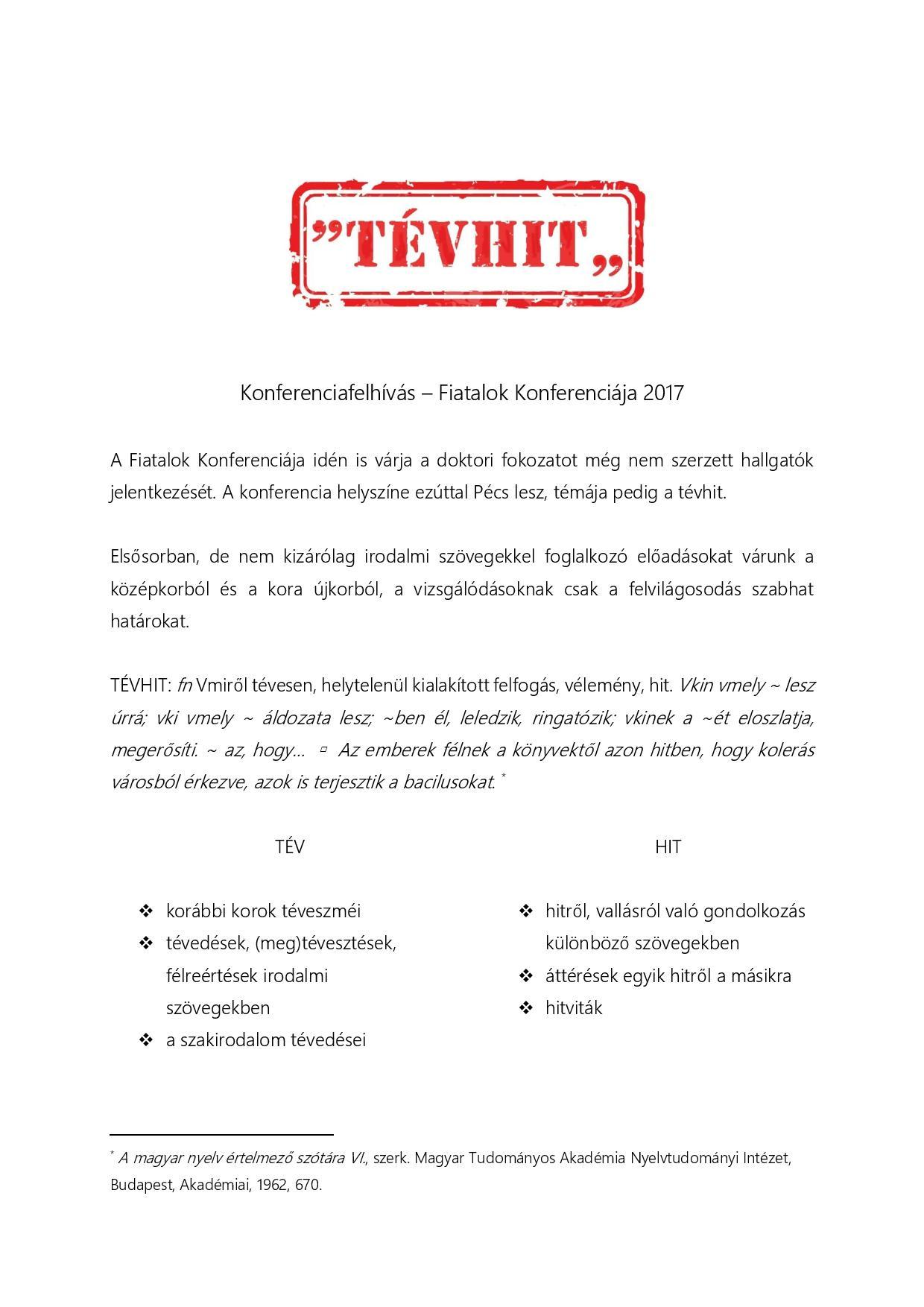 fikon-felhivas3-page-001.jpg