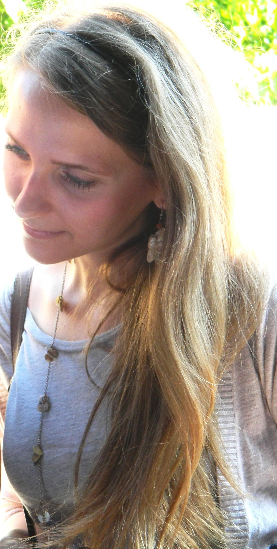 profil4.jpg