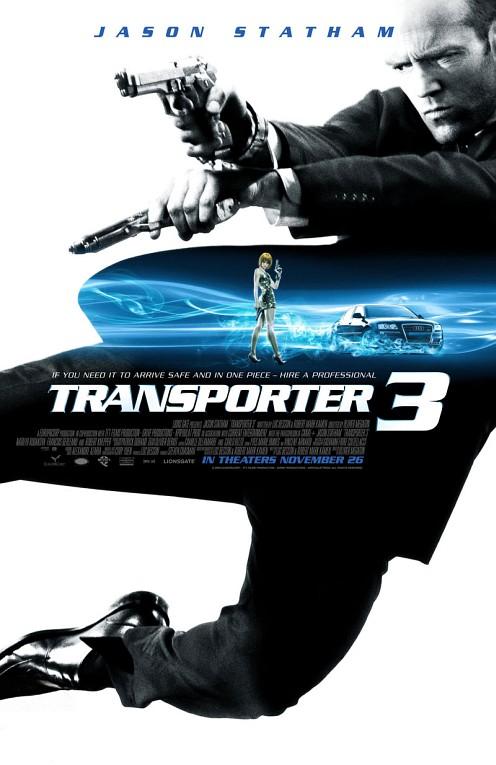 transporter-3-poster-us-tn.jpg (496×765)