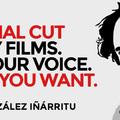 Inárritu összes filmje decens, de melyik ég legjobban a retinádba?