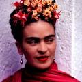 Amiért beleszerettem ebbe a filmbe: Frida