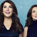 6 jelenet, amiért semmiképp ne hagyd ki a Gilmore Girls: A Year in the Life első részét!