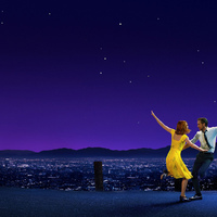 Kaliforniai álmodozók... feltétlenül magányra vagytok ítélve?