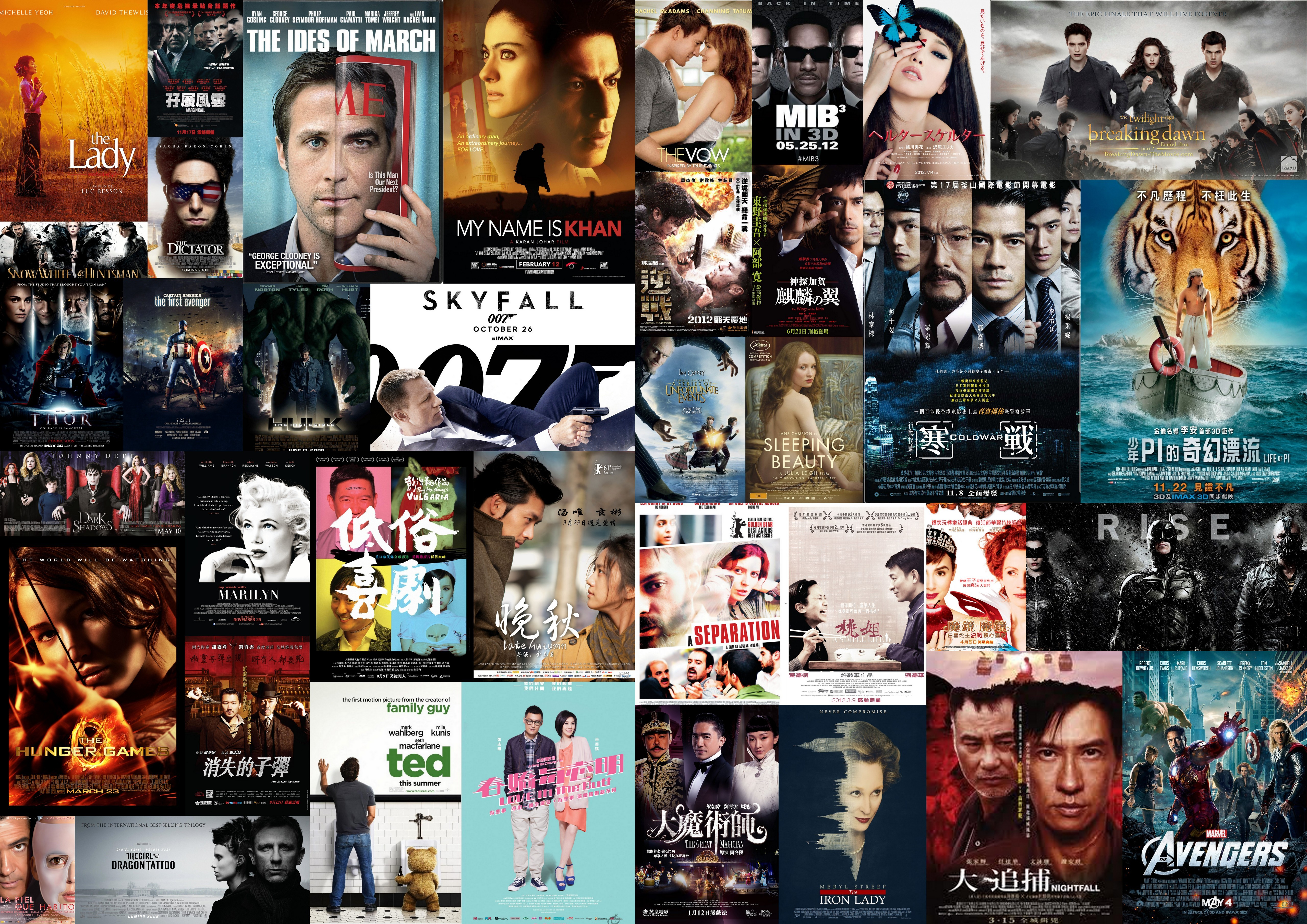 classic-movies-collage.jpg