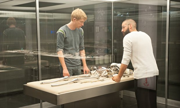 ex-machina-film-still-012.jpg