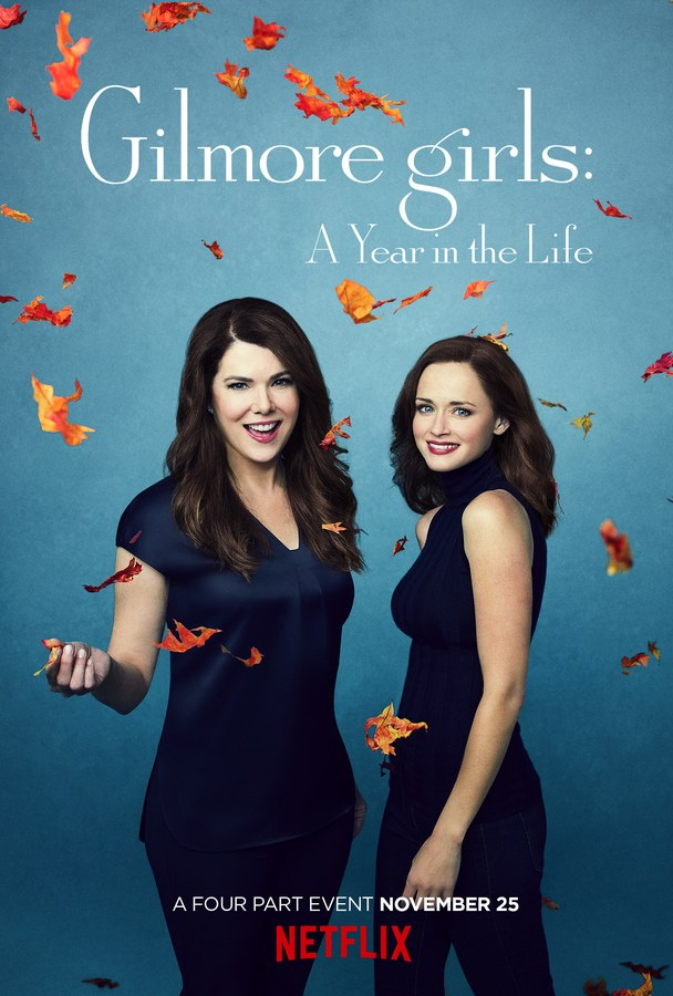 gilmoregirls_1sht_fall_us.jpg