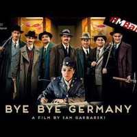 Filmbarátok Expressz: Volt egyszer egy Németország