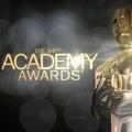 84. Oscar díjátadó (2012)