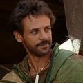 Hannibal - Róma rémálma - kritika